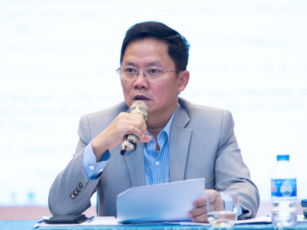 GDC_Mr.Khoa_COB
