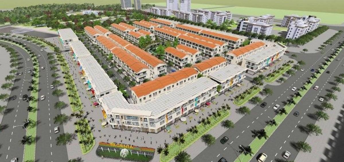 gdchanoi-gdc-ha-noi-trung-thau-goi-thau-thi-cong-shophouse-va-nha-lien-ke-du-an-centa-city-hai-phong.