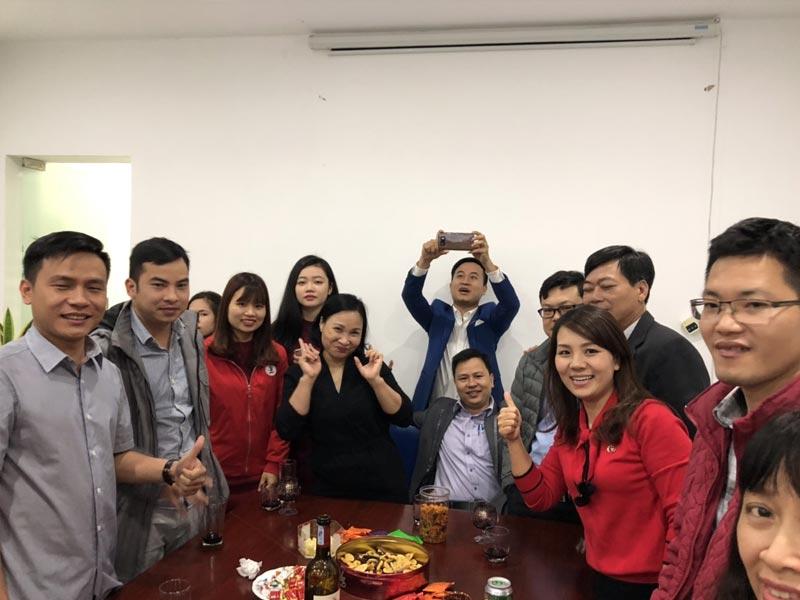 gdchanoi-tung-bung-khong-khi-khai-xuan-tai-gdc-ha-noi-04